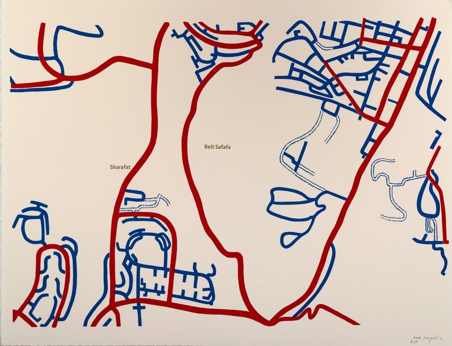 Road Map 1b