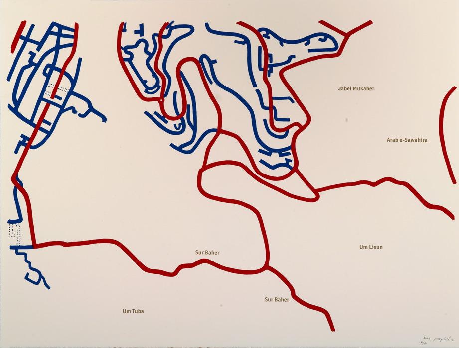 Road Map 2b