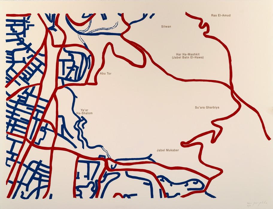 Road Map 3b