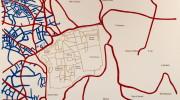 Road Map 4b