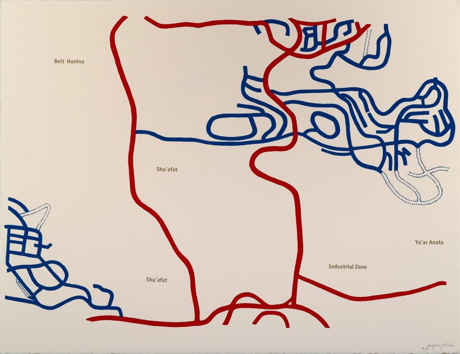 Road Map 6b