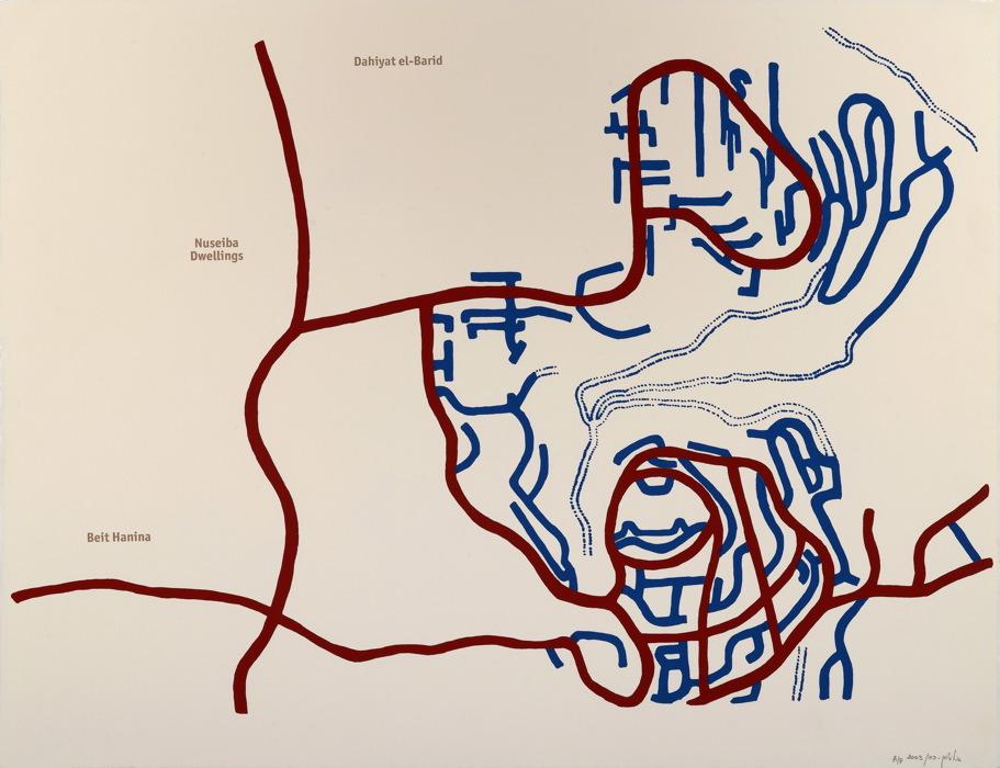 Road Map 7b