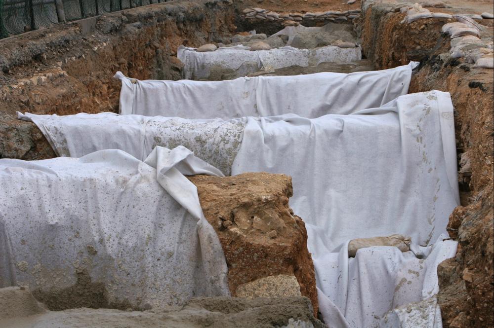 Burial 001