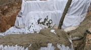 Burial 002