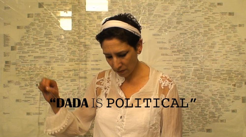 Dada-Jerusalem  005