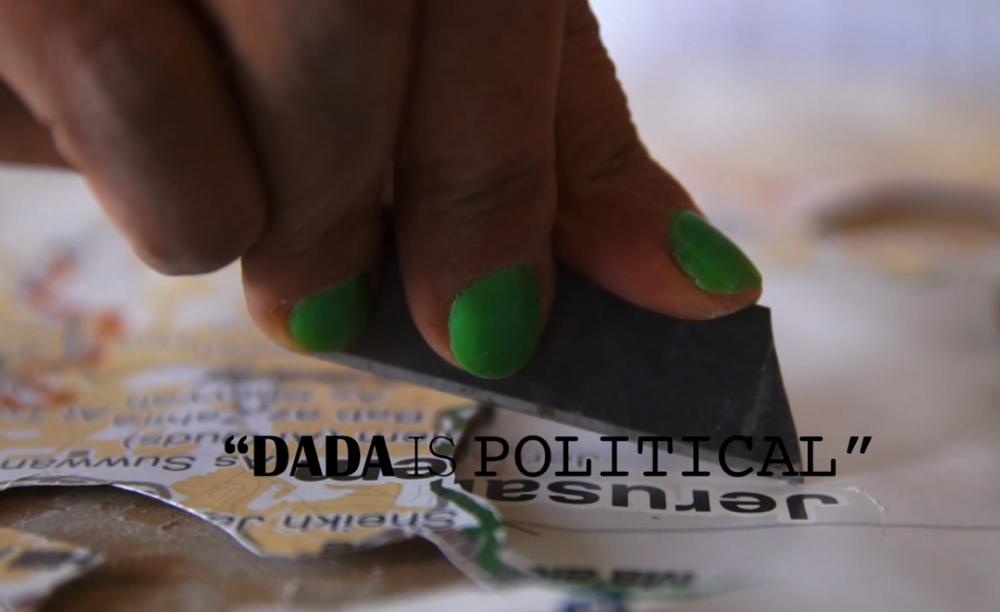 Dada-Jerusalem 006