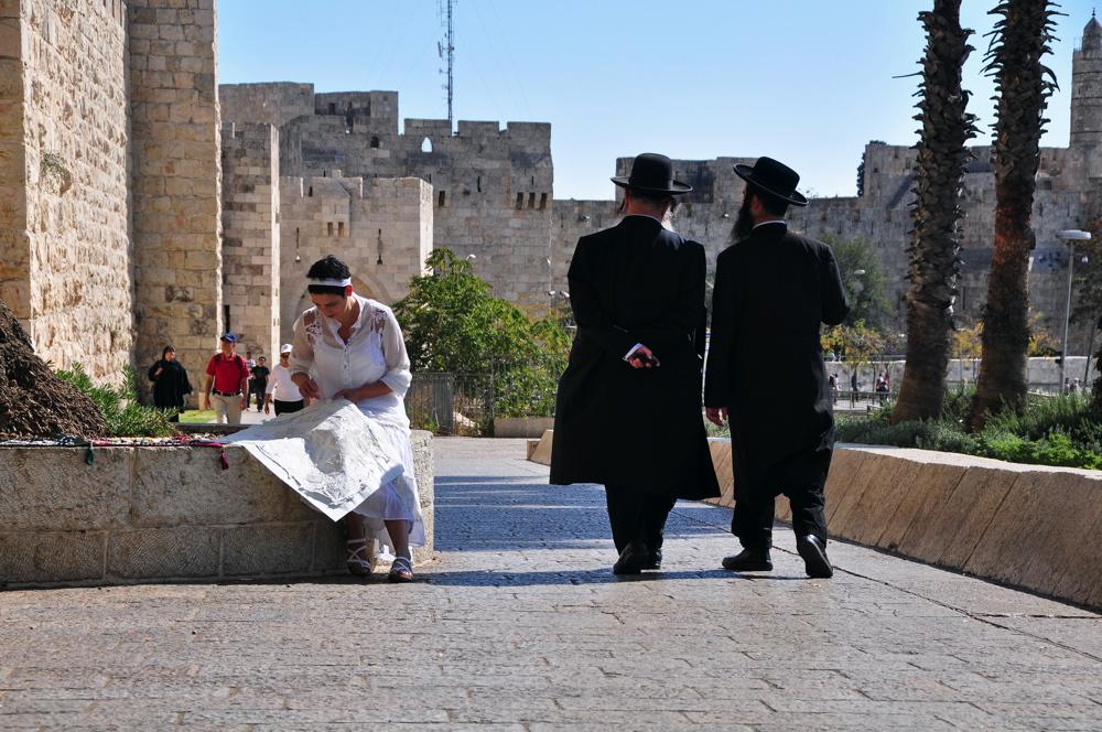 Dada-Jerusalem 026