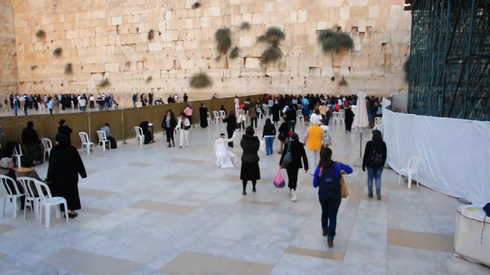 Dada-Jerusalem 029