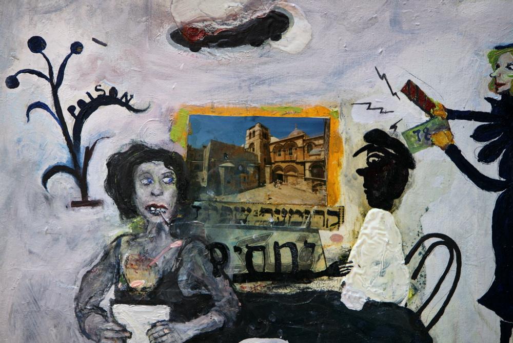 Dada-Jerusalem  036
