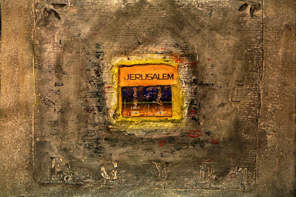Dada-Jerusalem 039