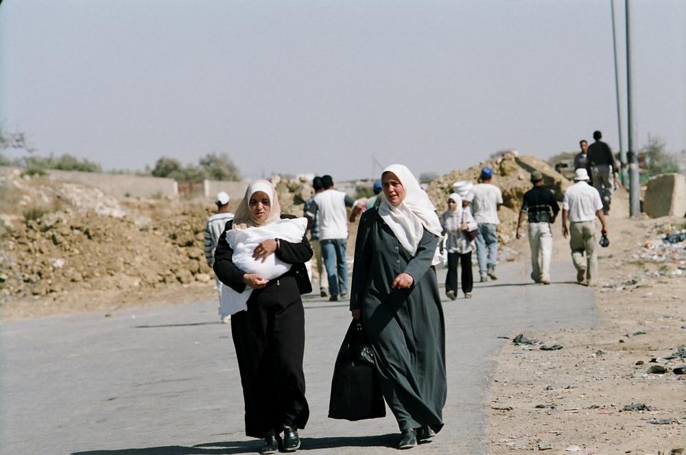 El Khader-Bethlehem 02