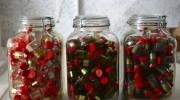 Holy Bottles 001