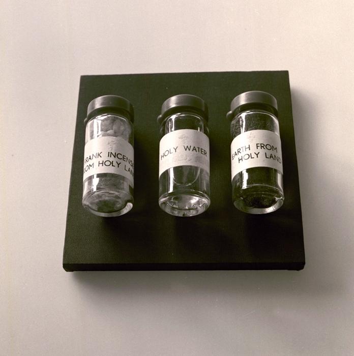 Holy Bottles 003