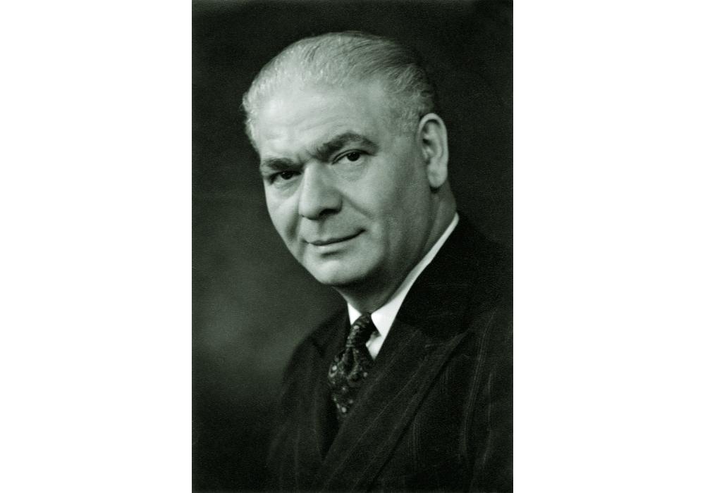 Joseph Aaron Littman