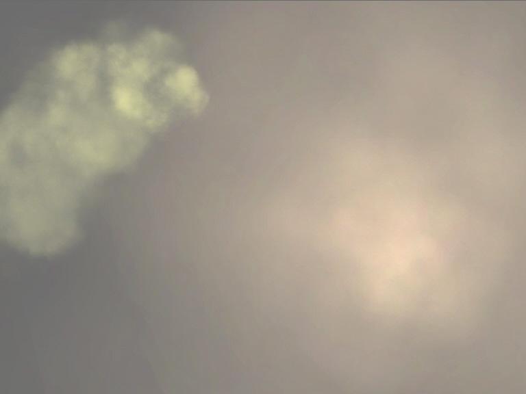 Just Smoke 02