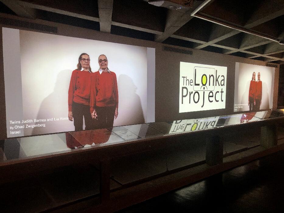 Lonka Project 02