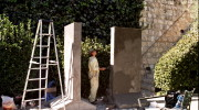 Mobile Wall 06