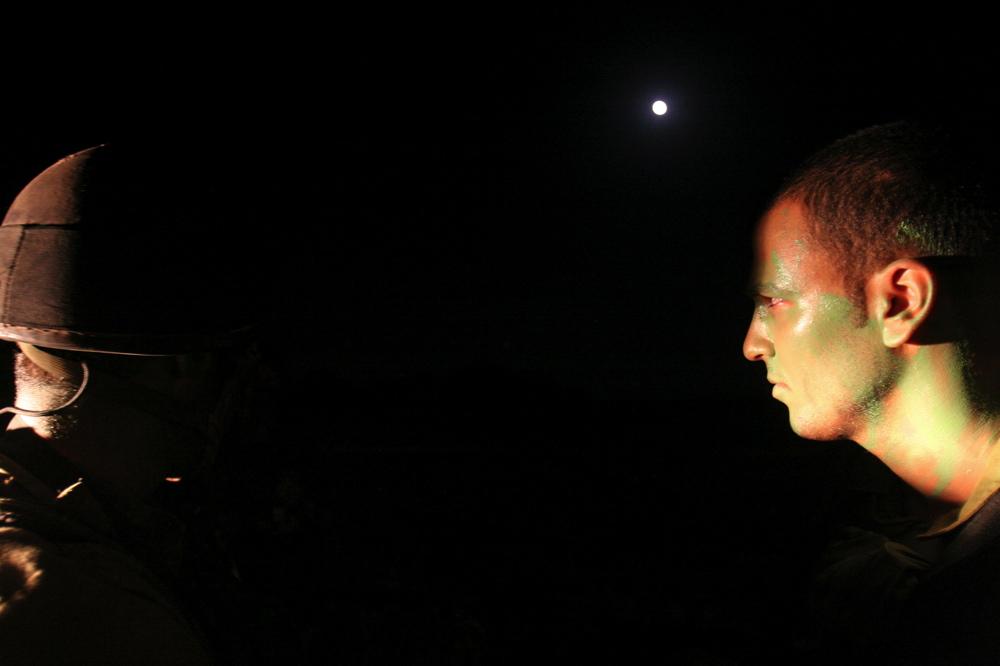 Moonlight 003