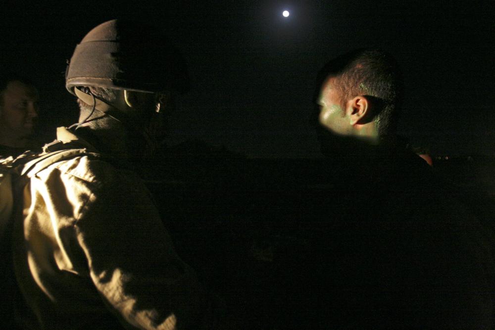 Moonlight 004