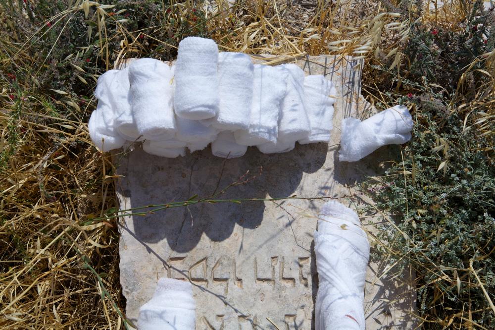 Mount of Olives 01