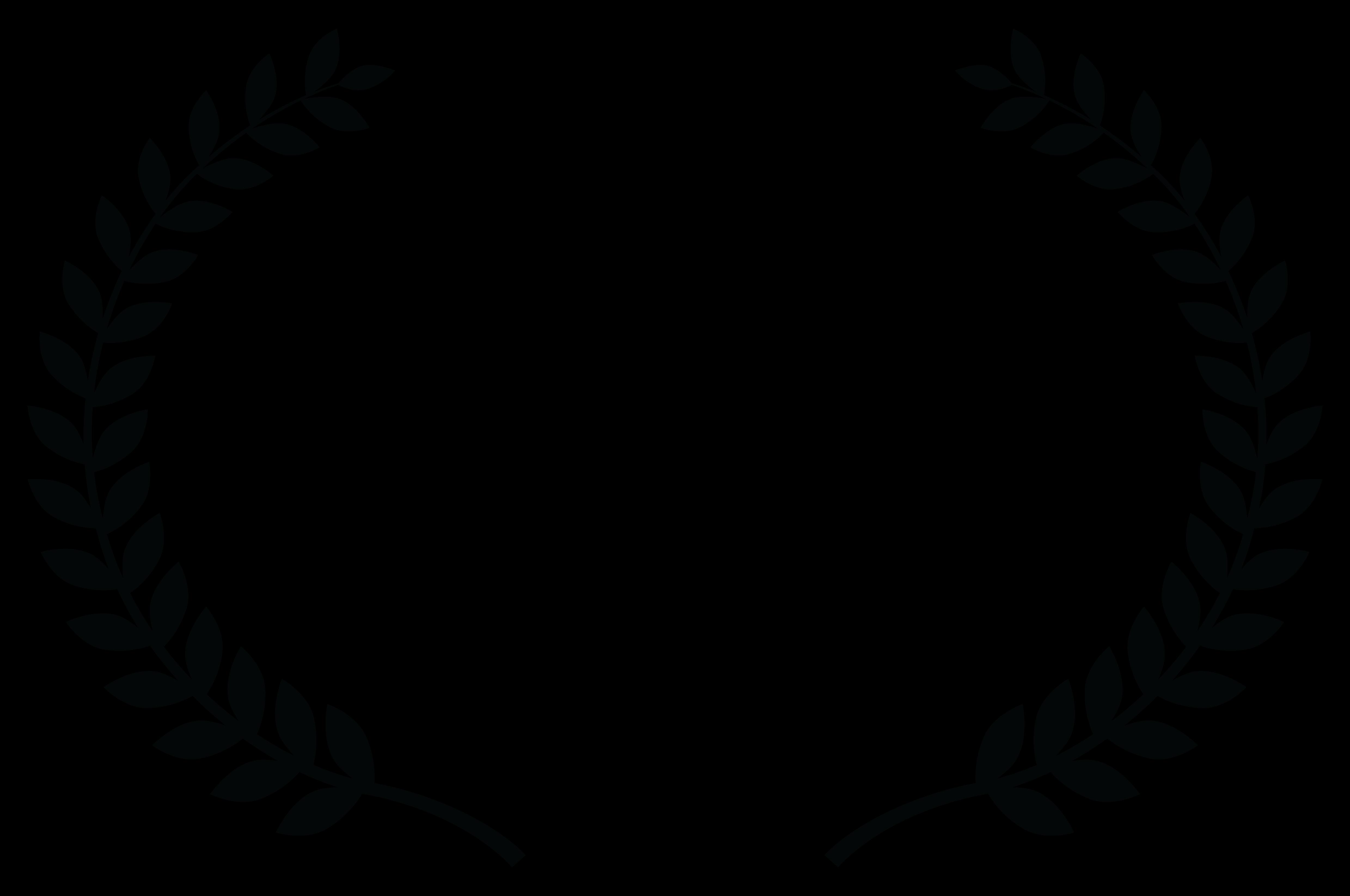 OFFICIALSELECTION-Fisura-InternationalFilmFestival2020