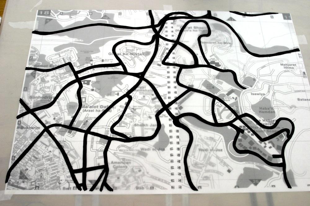Road Maps 03