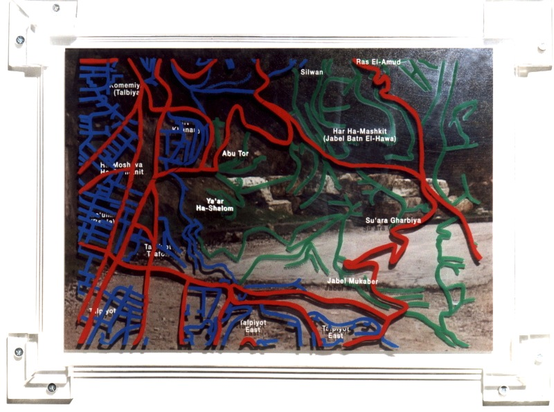 Road Maps 05