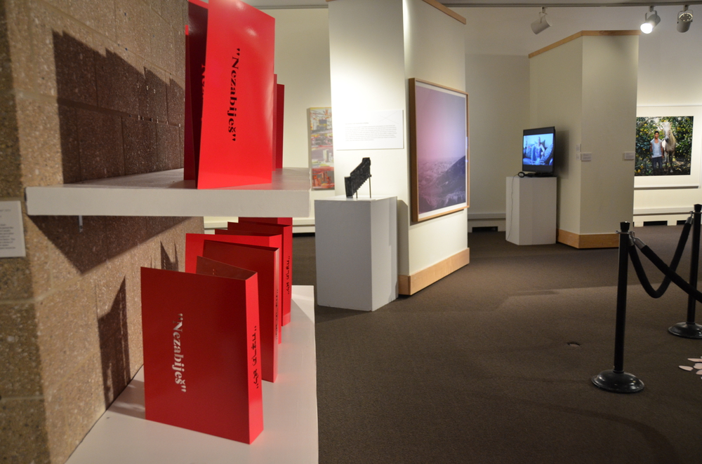 Rutgers  University -Vision of place-October 2015 (19)