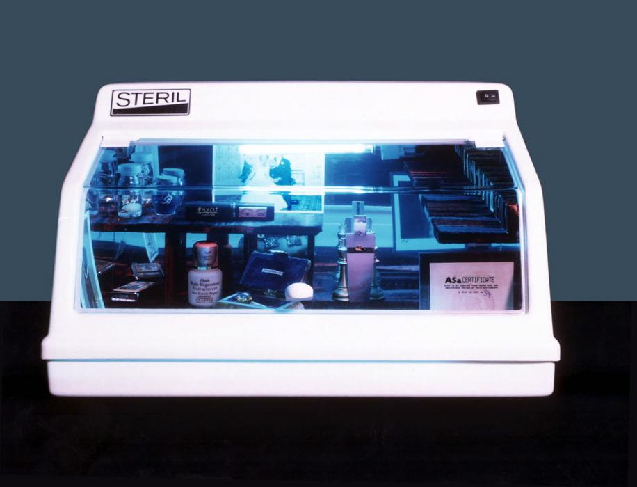 Sterilizer 01