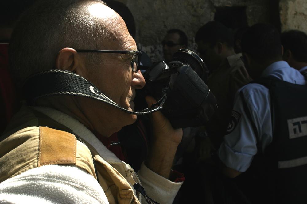 The photographers 04 005
