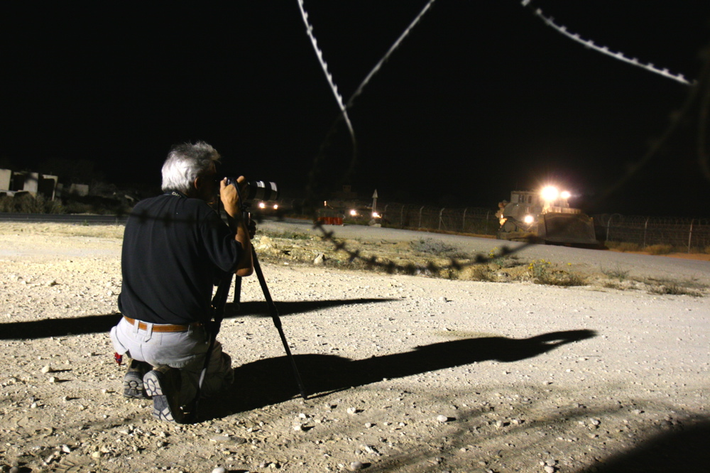 The photographers 06 053