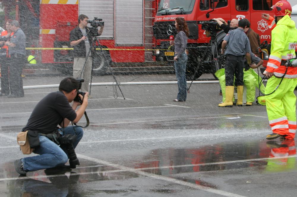 The photographers 06 061