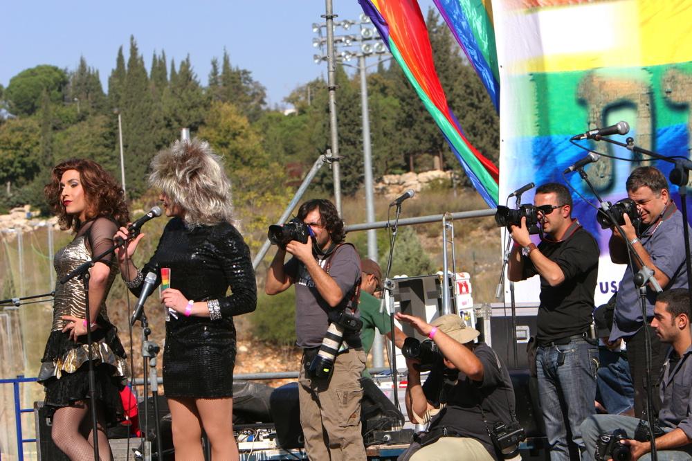 The photographers 06 065