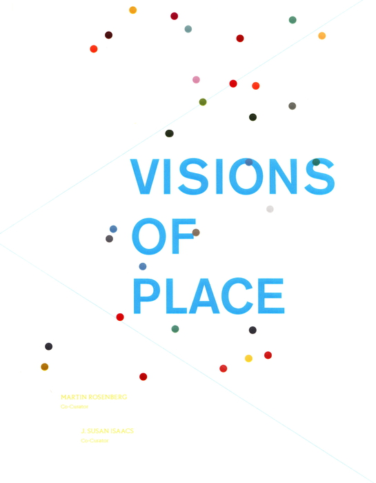 Visions of Place_0001