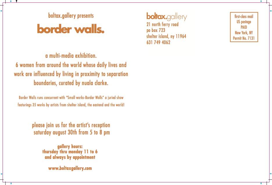 borderwallsback[2]