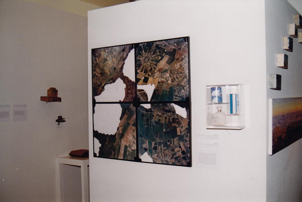 exhibition zeman